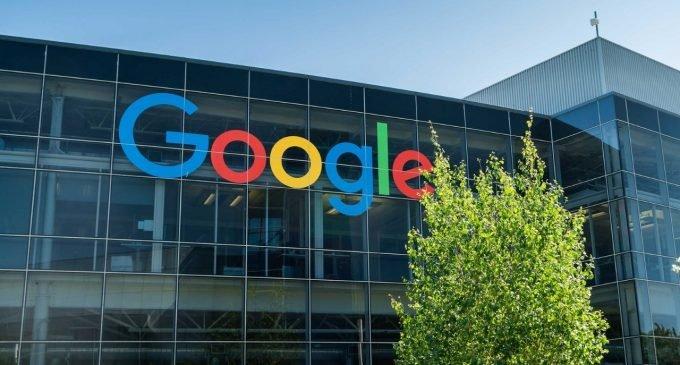 Rekabet Kurumu'ndan Google'a ceza