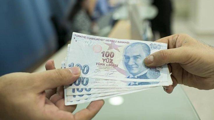 Resmi Gazete'de yayımlandı: Kısa çalışma ödeneği 3 ay süreyle uzatıldı