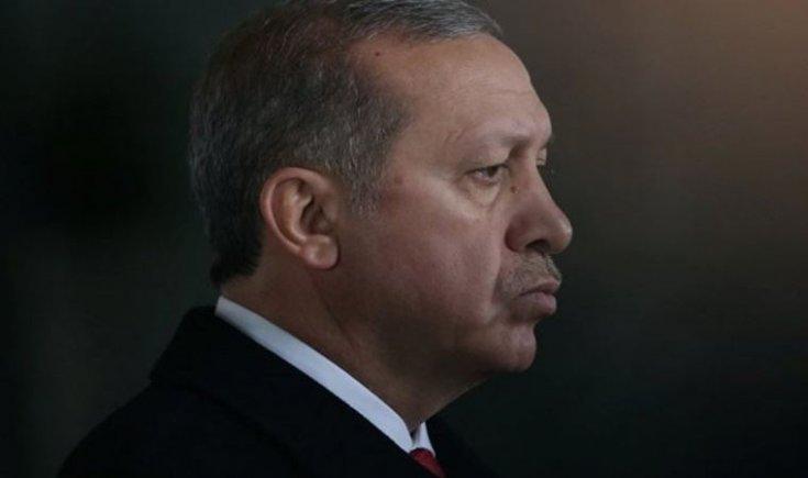 Reuters: Faiz indirimi için Erdoğan'ın sabrı azalıyor