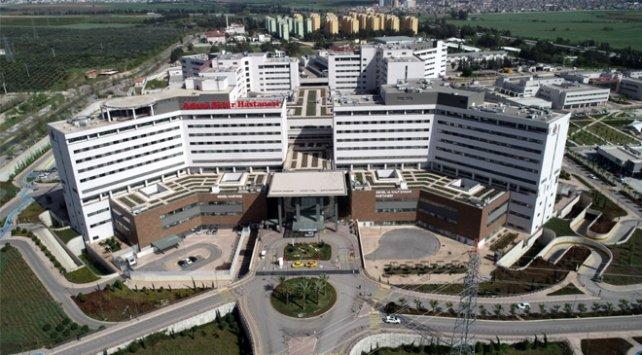 Sağlık Bakanlığı açıkladı: Şehir hastanelerine 2020'de 8,7 milyar TL ödendi