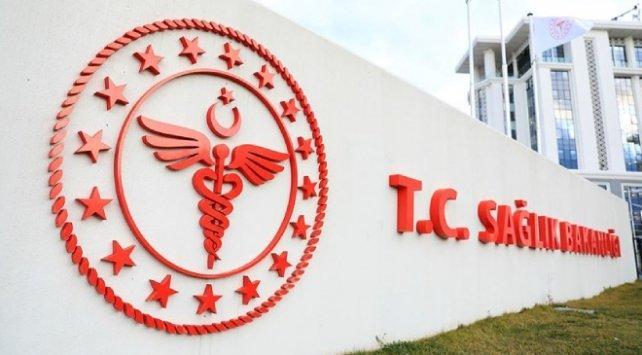 Sağlık Bakanlığı'ndan genelge: Sağlık çalışanlarının istifa talepleri kabul edilmeyecek