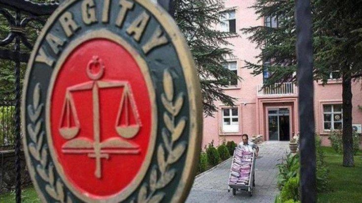 Soma davasında skandal karar: Yargıtay'a bürokratlar atandı, karar bozuldu