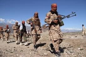 """Taliban ateşkes teklifini geri çekti: """"Bayramda kendimizi savunacağız"""""""