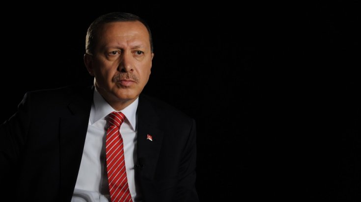 'TBMM erken seçim kararı almadıkça Erdoğan bir daha aday olamaz'