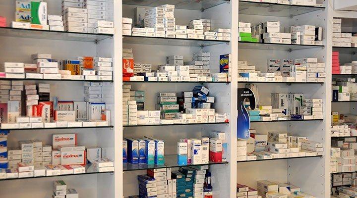 TEİS: İlaçlar daha pahalı olacak