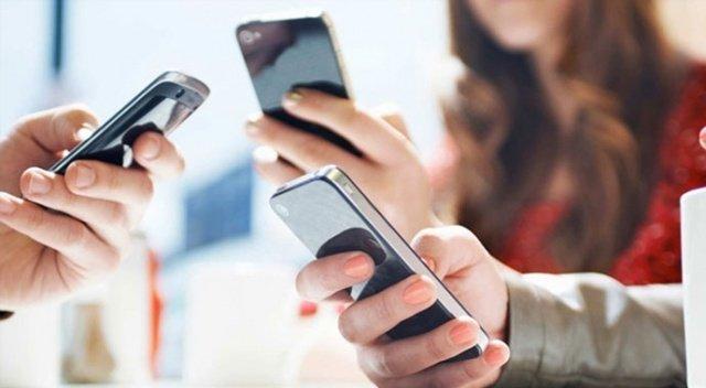 Telefon ve internete yılda 3 bin 736 TL ödedik