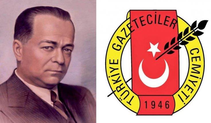 TGC Sedat Simavi Ödülleri'ne başvurular 30 Eylül'de sona eriyor