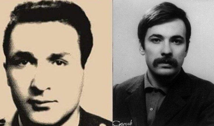 THKP-C kurucularından Orhan Savaşçı, yaşamını yitirdi