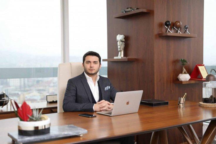 Kripto para yatırımcıları panikte; Thodex hakkında soruşturma başlatıldı, Yönetim Kurulu Başkanı Faruk Fatih Özer'in 2 milyar dolarlık kripto para ile yurtdışına kaçtığını iddia ediyor