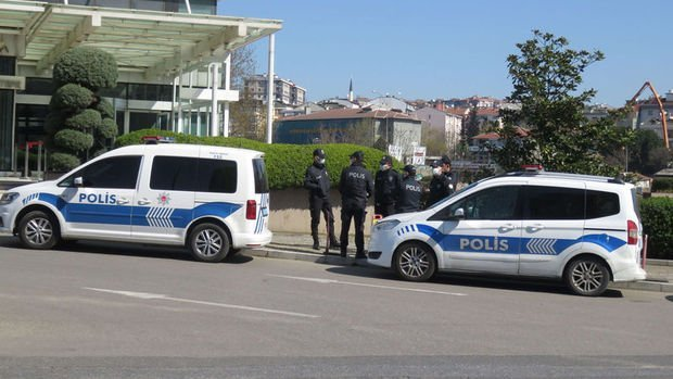Thodex'e 8 ilde eşzamanlı operasyon: 62 kişi gözaltında