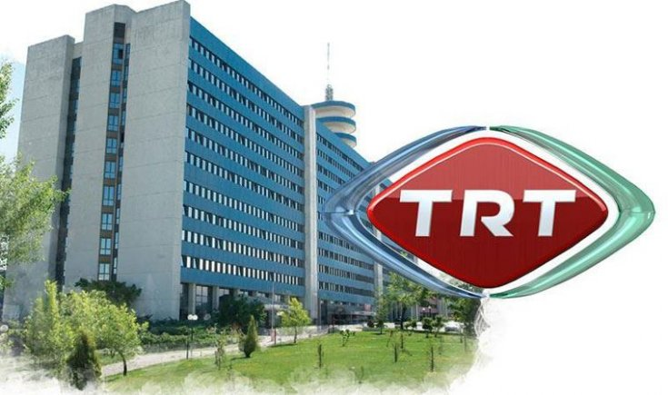 TRT, 'istihdam fazlası' diyerek emekli ettiği çalışanların yerine milyarlar harcadı