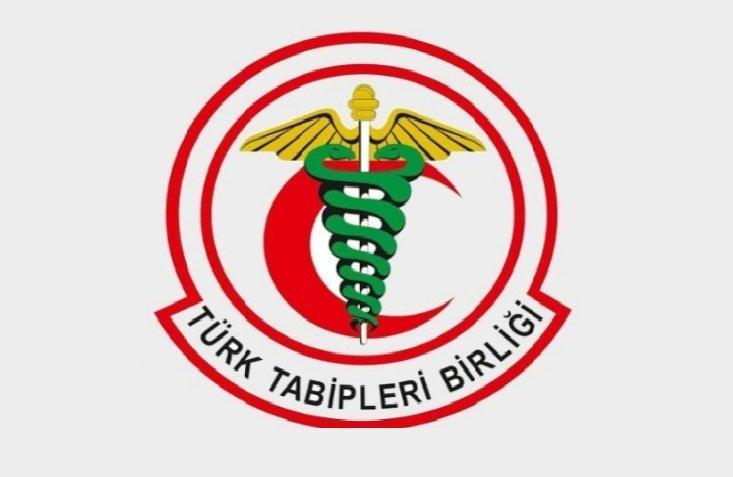 Türk Tabipleri Birliği; Toplum sağlığını hiçe sayanlara sessiz kalınması pandemiye mücadelede samimiyetsizliğin göstergesidir