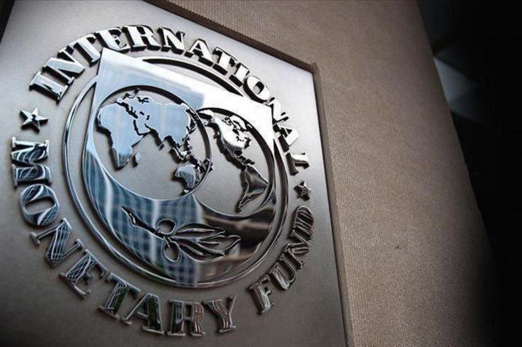 Türkiye, Dünya Bankası'ndan 400 milyon dolar kredi alacak