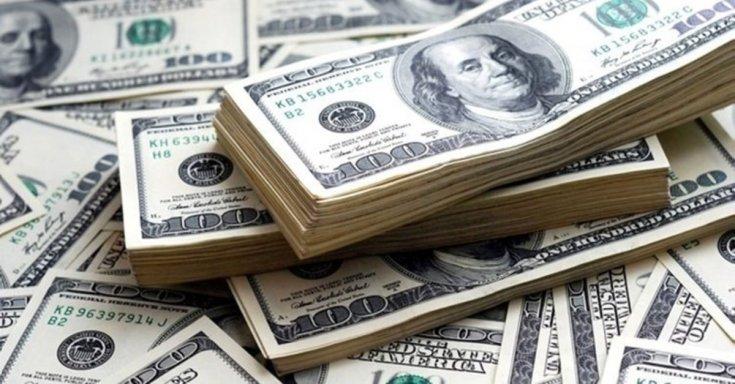 Türkiye rezerv azalışında dünya birincisi: Merkez Bankası'nın rezervlerindeki 140 milyar dolarlık düşüş 'açıklanamadı'