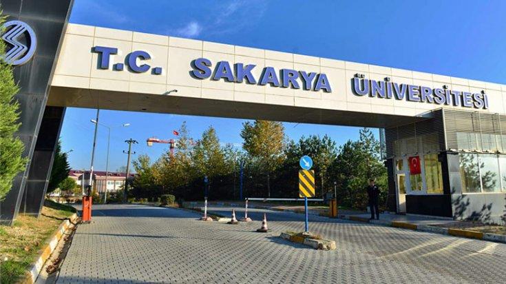 Türkiye'de ilk: Sakarya Üniversitesi'nde İslam İktisadi ve Finans Bölümü açıldı