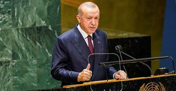 Türkiye'nin Paris İklim Anlaşması taahhüdünün altından 3 milyar dolarlık kredi paketi çıktı
