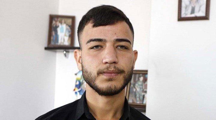 Ümitcan Uygun hakkında ağırlaştırılmış müebbet hapis talebi