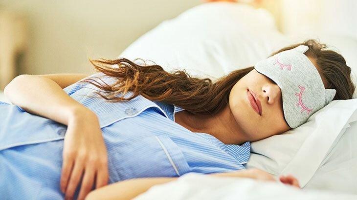 Uyku bağışıklık sistemini nasıl etkiler?