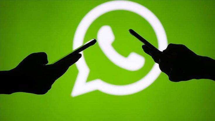 WhatsApp'a 'kendi kendini imha eden fotoğraf' özelliği ekleniyor