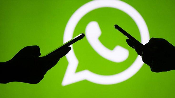 WhatsApp'tan güncelleme süreciyle ilgili açıklama