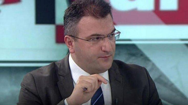 Yandaş yazar Cem Küçük: AK Parti medyası etkisi eskisi gibi değil