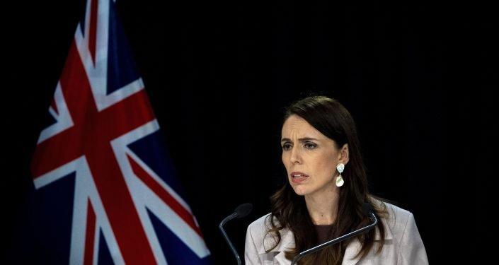 Yeni Zelanda, 1970'lerde göçmen işçilere düzenlenen 'şafak baskınları' nedeniyle özür diledi