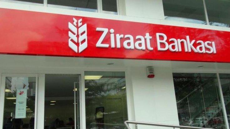 Ziraat Bankası'ndan Demirören açıklaması: Bankacılık kuralı ne ise aynısı uygulanacaktır