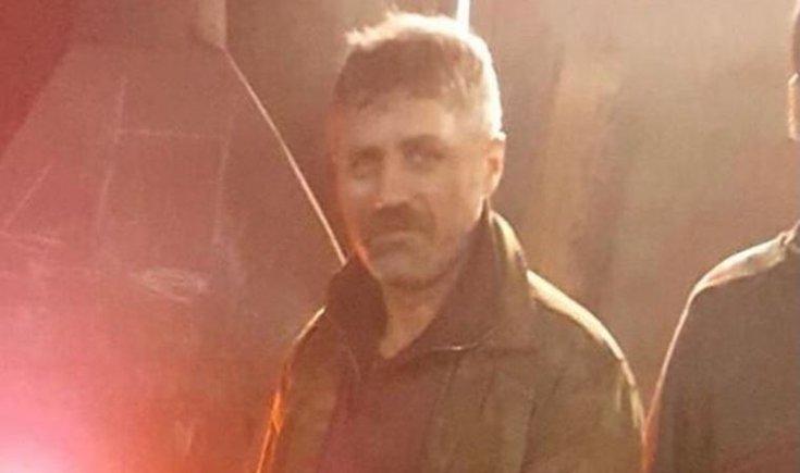 Zonguldak'ta maden ocağındaki göçükte 1 işçi hayatını kaybetti