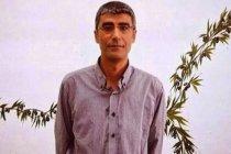 27 yıldır tutsak olan İlhan Çomak'tan Anneler Günü şiiri