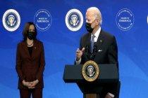 ABD'de Biden yönetimi 'seyahat yasağı' kararı aldı
