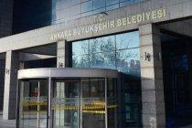 Ankara Büyükşehir Belediyesi'nden afet bilinci oluşturmak için anket çalışması
