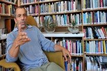 Bakanlığın turistler için 'aşılandım' videosunu Serdar Erener'in ajansı çekmiş