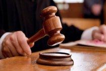 Cinsel istismar iddiasıyla yargılanan öğretmene beraat