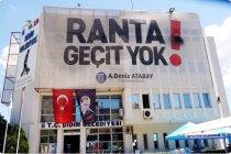 Didim Belediye Başkanı'na saldıranların kaçak otelinin açılışını AKP'li milletvekili yapmış