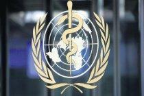 DSÖ'den aşıda öncelik uyarısı