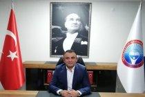 Eğitim İş İstanbul 4 nolu  şube başkanı Başgönül; 'Tedbirler alınmadan yüz yüze eğitim hangi bilimsel yöntem ile başladı? Bir tek insanımızı dahi kaybetmeye tahammülümüz yok'