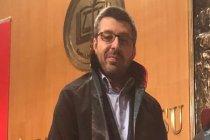 Erdoğan'ın eski avukatı İmamoğlu'nun imzasıyla İBB'den azledildi