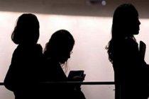 Geniş tanımlı kadın işsizlik oranı yüzde 43'e çıktı