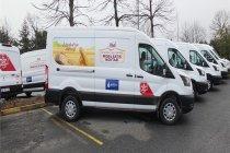 İBB'nin Halk Ekmek Mobil büfelerinin Tarım Orman Bakanlığı genelgesi ile yasaklandığı iddia edildi; İBB ucuz ekmek hizmetini her koşulda sürdürecektir cevabı geldi