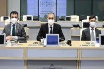 İstanbul Valisi Ali Yerlikaya'dan 'mavi kategori' açıklaması