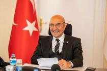 Belediye meclisinin gündemi İzmirlilerin oylarına sunulacak