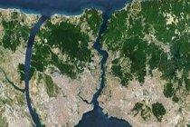 Kanal İstanbul projesine 2021'de 1000 TL bütçe ayrıldı