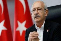Kılıçdaroğlu, iktidara gelişinin ilk haftasında yapacaklarını açıkladı