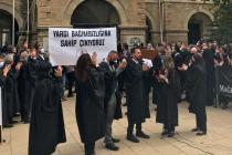 KKTC yargısından Ankara'nın açıklamalarına ortak tepki: Yargı bağımsızlığını her koşulda savunmaya devam edeceğiz
