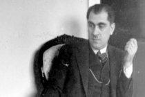 Köy Enstitüleri'nin kurucusu Hasan Ali Yücel'in ölümünün 60. yılı