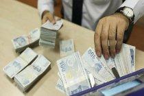 OECD'den Türkiye'ye: Halka krediyle borçlandırmayın, karşılıksız destek verin