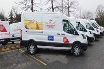 Tarım ve Orman Bakanlığı: İBB'nin mobil büfeler ile ekmek satışını yasaklayan bir genelge söz konusu değil