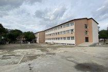 TBMM Deprem Araştırma Komisyonu raporu: 381 okul binası riskli