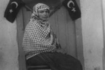 Türk kadınına muhtar seçme ve seçilme hakkı verilişinin 88. yılı