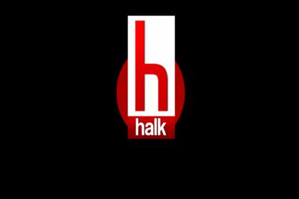 'Cemo' türküsünü seslendiren Halk TV'ye para ve program durdurma cezası